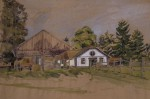 Barn_and_stable