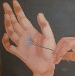 Hands-1.40-40_cm.oil_on_canvas