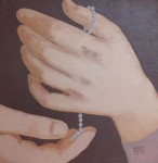 Hands-3._40-40_cm._oil_on_canvas,_2013