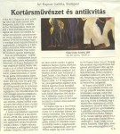 muerto_article