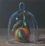 Still_life_with_a_Clementine