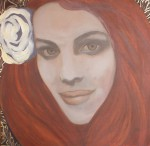 White_rose.70-70.oil_on_canvas