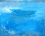 dream-about-the-boat-beatrix-makkai-kovacs-950x762