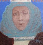 Nadya Hadun