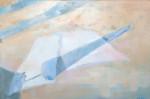 sketch-at-the-shore-beatrix-makkai-kovacs-950x628, 2013